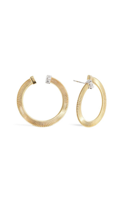Marco Bicego Masai Earrings OG377 B YW product image
