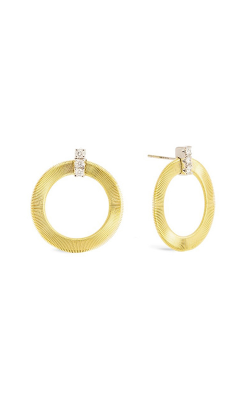 Marco Bicego Masai Earrings OG378 B1 YW product image