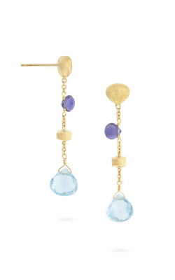 Marco Bicego Paradise Earrings OB1554 MIX240 Y product image