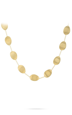 Marco Bicego Lunaria Necklace CB2099 Y product image