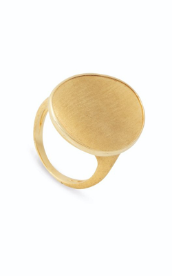 Marco Bicego Lunaria Fashion ring AB564 Y product image