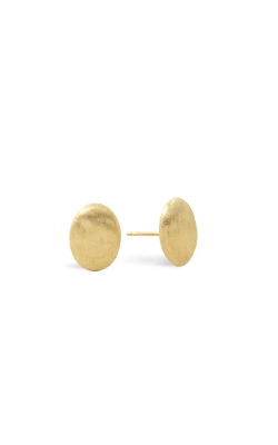 Marco Bicego Siviglia Grande Earrings OB1691 Y product image