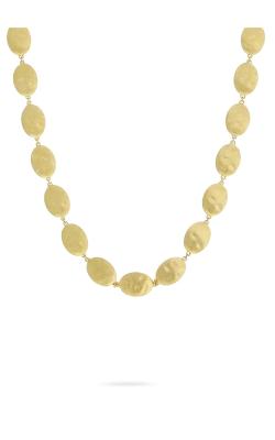 Marco Bicego Siviglia Grande Necklace CB2545 Y product image