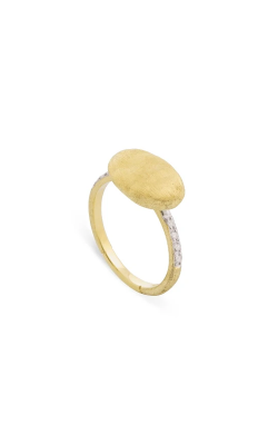 Marco Bicego Fashion Ring AB609 B YW product image