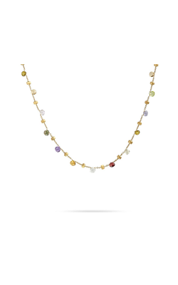 Marco Bicego Paradise Necklace CB1155 MIX240 Y product image