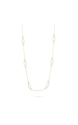Marco Bicego Marrakech Onde Necklace CG793 Y 01 product image