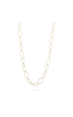 Marco Bicego Marrakech Onde Necklace CG791 B2 YW M5 product image