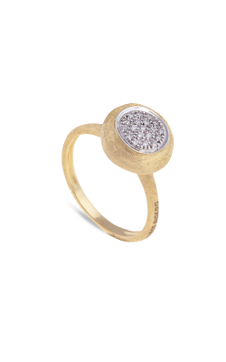 Marco Bicego Jaipur Gold Fashion ring AB586-B-YW-Q6 product image