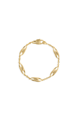 Marco Bicego Lucia Bracelet BB2363 Y product image