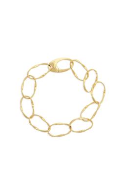 Marco Bicego Marrakech Onde Bracelet BG778  Y 01 product image