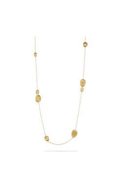 Marco Bicego Lunaria Necklace CB1790-Y-02 product image