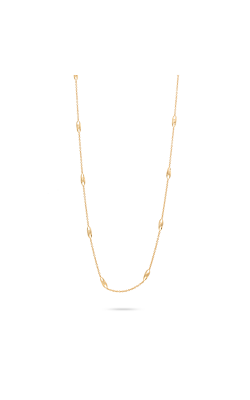 Marco Bicego Lucia Necklace CB2458-Y-02 product image
