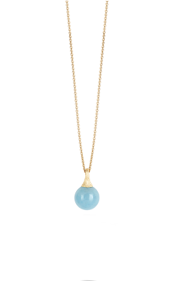 Marco Bicego Africa Boules Necklace CB2493 AQ01 Y product image