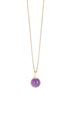 Marco Bicego Africa Boules Necklace CB2493 AT01 Y product image