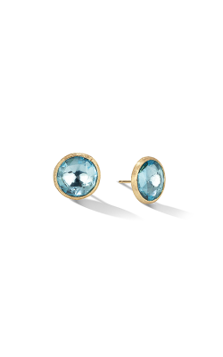 Marco Bicego Color Earrings OB1739 TP01 Y product image