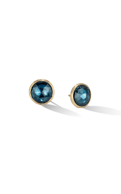 Marco Bicego Color Earrings OB1739 TPL01 Y product image