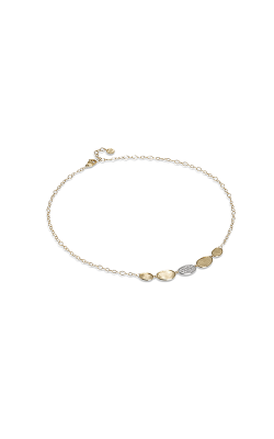 Marco Bicego Lunaria Necklace CB2592 B YW product image