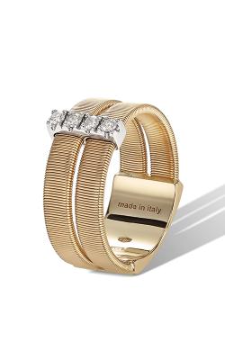 Marco Bicego Masai Fashion Ring AG344 B YW product image