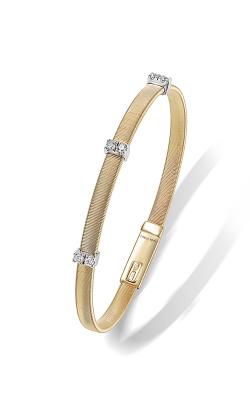 Marco Bicego Masai Fashion Ring BG731 B3 YW product image