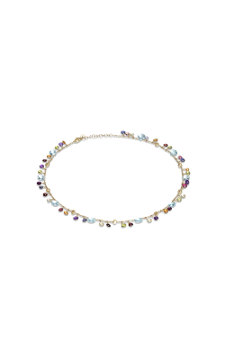 Marco Bicego Paradise Necklace CB2584-E MIX01T Y product image