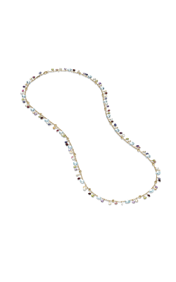 Marco Bicego Paradise Necklace CB2585 MIX01T Y product image