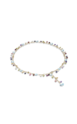 Marco Bicego Paradise Necklace CB2586-B MIX01T Y product image