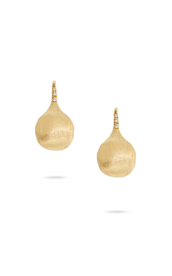Marco Bicego Africa Boules OB1632-AB Y product image