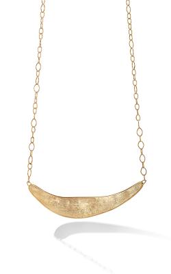 Marco Bicego Jaipur Gold CB2614 Y product image