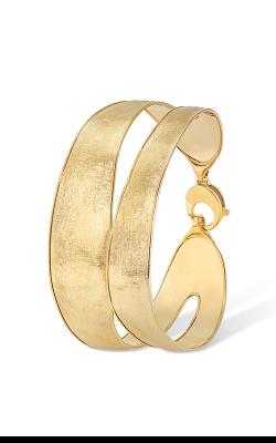 Marco Bicego Jaipur Gold SB118 Y product image