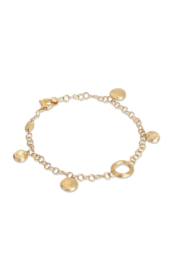 Marco Bicego Jaipur Gold BB2612 Y product image