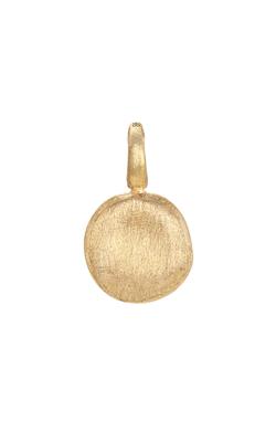 Marco Bicego Jaipur Gold PB1 Y product image