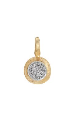 Marco Bicego Jaipur Gold PB1 B YW product image