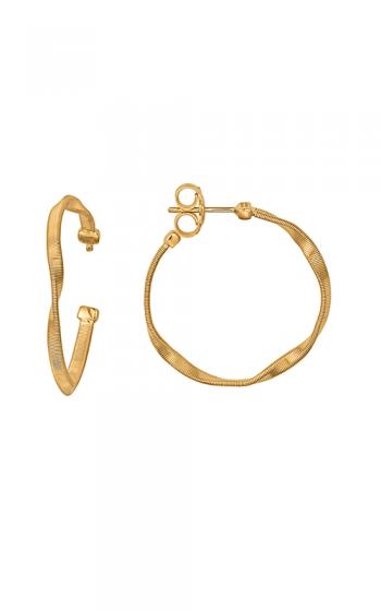 Marco Bicego Marrakech Earrings OG255-Y product image