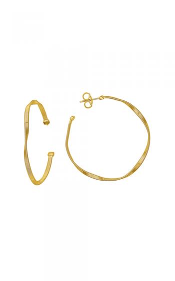Marco Bicego Marrakech Earrings OG256 Y product image