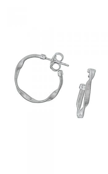 Marco Bicego Marrakech Earrings OG266 W product image