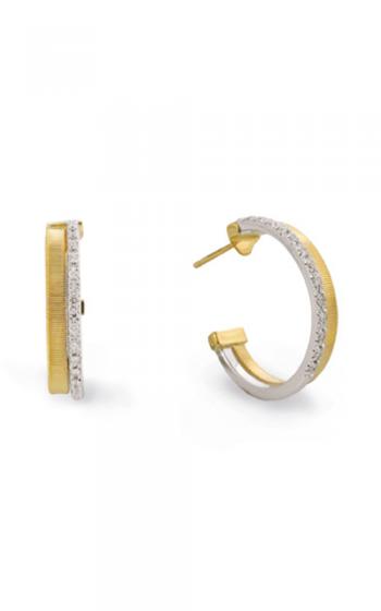 Marco Bicego Masai Earrings OG337 B YW M5 product image