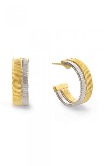 Marco Bicego Masai Earrings OG339 YW 01 product image