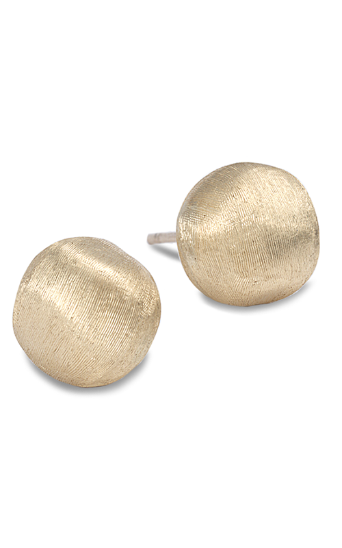 Marco Bicego Africa Gold Earrings OB1015 product image