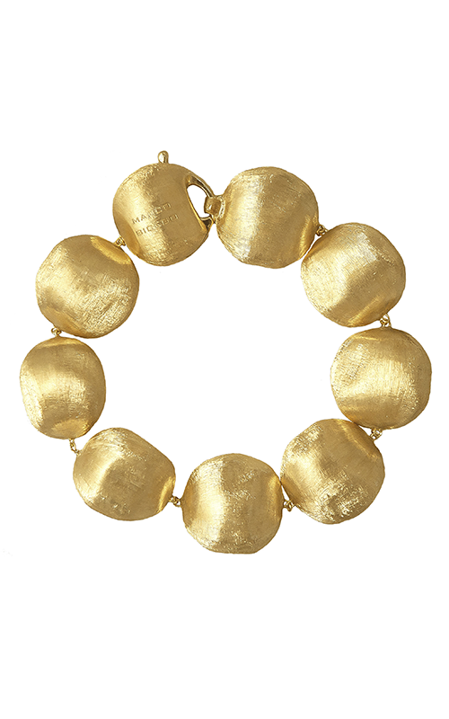 Marco Bicego Africa Gold Bracelet BB1328-Y product image