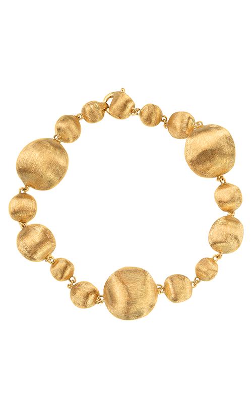 Marco Bicego Africa Gold Bracelet BB1415 Y product image