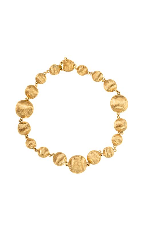 Marco Bicego Africa Gold Bracelet BB1416 Y product image