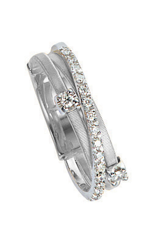 Marco Bicego Yellow White Gold Fashion ring AG269-B2-W product image