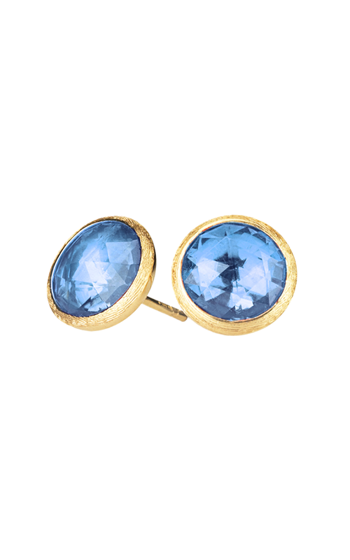 Marco Bicego Color Earrings OB957 TP01 Y product image