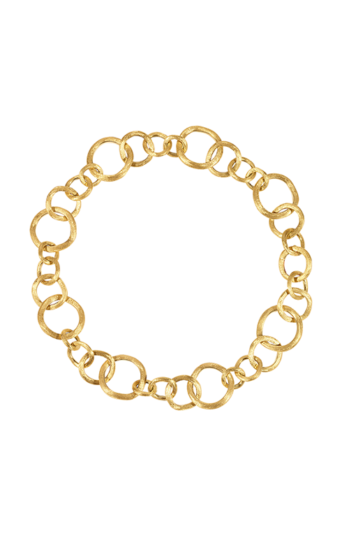 Marco Bicego Link Necklace CB1350 Y product image