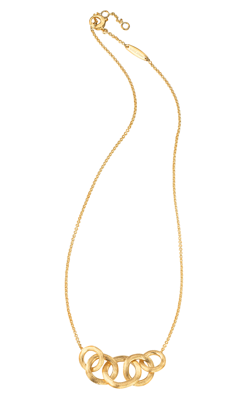 Marco Bicego Link Necklace CB1375 Y product image