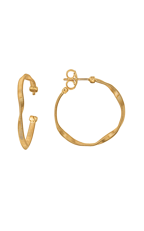 Marco Bicego Marrakech Earrings OG255-Y product image