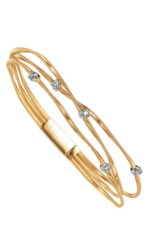 Marco Bicego Marrakech Bracelet BG624 B YW product image