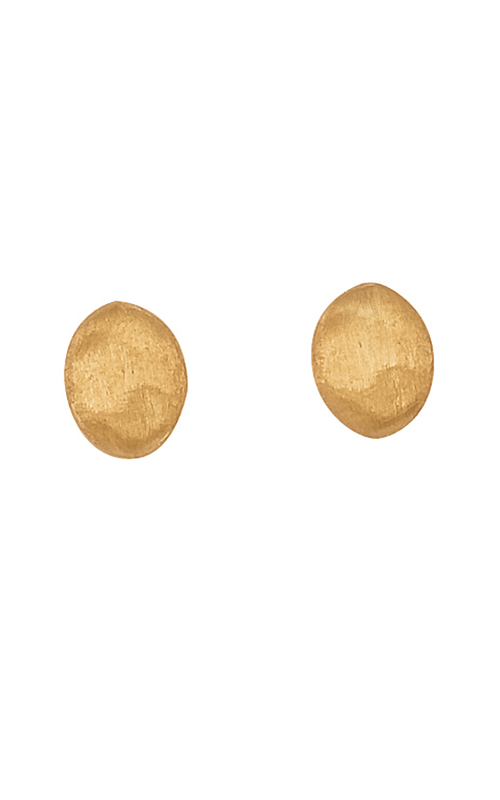 Marco Bicego Siviglia Gold Earrings OB620 Y product image