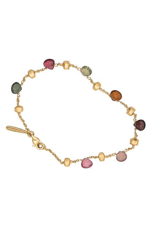 Marco Bicego Paradise Bracelet BB765 MIX01 Y product image