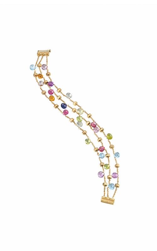 Marco Bicego Paradise Bracelet BB954-C MIX01 Y product image